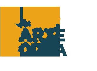 Artecura